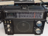 Throwback Thursday – Rhapsody RY-610 Multi-Band Radio – 1990