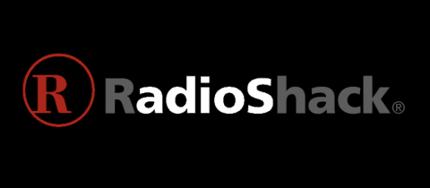 Radio Shack: A Personal Perspective